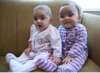 Adorable Indian twins baby girls.PNG