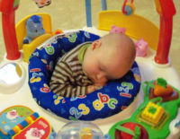 Baby boy in deep sleep after playing.PNG