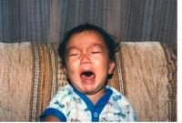 Asian baby crying picture.jpg
