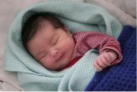Asian baby girl sleeping.jpg