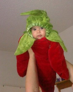baby fruit custome picture.PNG