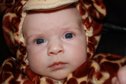 Close up picture of baby custome.PNG