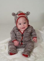 cute animal baby custome photo.PNG