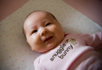 Cute Asian baby girl image.PNG
