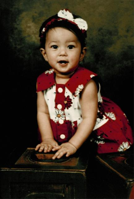 Picture of a pretty asian baby girl.jpg