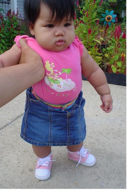 Bbw Fat Girls Pics
