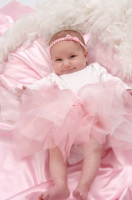 Ballet baby girl photo shoot images.PNG