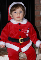 Santa Clause todler photo.PNG