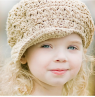 Beautiful blonde toddler girl photos.PNG