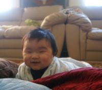Image of Asian baby.PNG