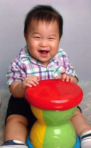 Happy asian baby picture.PNG