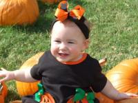baby in hallowen custom.jpg