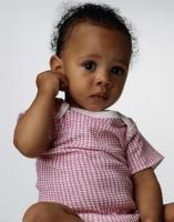 cute black baby girl picture.jpg
