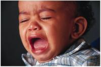 cute crying black baby boy pic.jpg